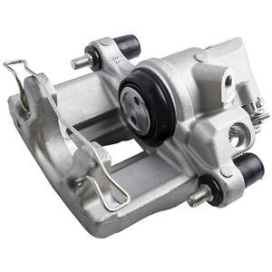 Rear Left Brake Caliper for Volvo S40 MK2 Saloon BPYK2671X BPYK2671XA BPYK2671XB