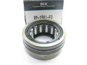 Federal Mogul RP-1561-FO Axle Shaft Repair Wheel Bearing - Rear