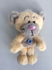Pimboli mit Glücksstein   ca.10 cm    neuwertig