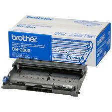 TAMBOUR BROTHER DR-2000 100% NEUF + 50% OFFERT / dr2000 tn2000 tn-2000