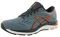 ASICS MEN'S GEL-CUMULUS 20 RUNNING SHOES