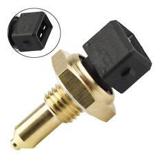 Coolant Temperature Sensor For BMW E46 E60 E84 E87 E89 E90 E92 F22 F32 F36 F82
