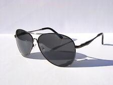 Moderne Pilotenbrille Sonnenbrille Sunglasses Modell 203 Herren / Damen Unisex
