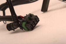 Onix Automotive EC914M Fuel Pump Module Assy