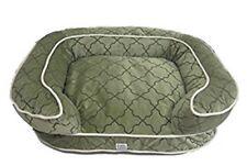 Early's of Witney ® Buckingham LUSSO Braccio Sedia Pet Bed libero consegna il giorno successivo