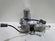Suzuki King Quad LTA 750 Power Steering Body Motor 2017 EPS #4