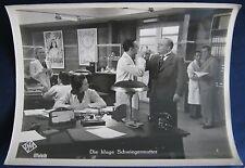 UFA  AF  Die kluge Schwiegermutter 1939  Ernst Waldow , Walter Steinbeck