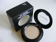Mac Eyeshadow SHROOM 100% Authentic