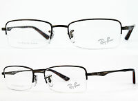 Ray Ban  Brille / Glasses RB8697 1107 51[]18 140   /234