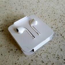 iPhone 7 Original Headphones
