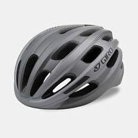Giro Isode MIPS Adult Recreational Cycling Helmet