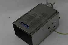 BOEKELS EWK 409 ewk409 printer KYOCERA E+H UNIBIT FOR PARTS paper feed missing