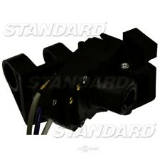 Windshield Wiper Switch fits 1988-1994 GMC C1500,C2500,C3500,K1500,K2500,K3500 C