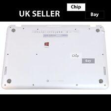 HP Spectre Touchsmart - 15-4000ea Laptop Bottom Case Silber 700798-001 am0q5000m00