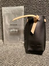 Proenza Schouler Arizona Leather Pouch