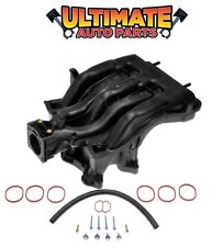Intake Manifold w/Gaskets & Hardware 4.0L for 02-03 Ford Explorer (4 Door, SUV)