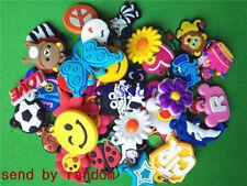 Set of 10 35 100 150Pcs for Rainbow Loom Rubber Bands DIY Bracelet Making Crafts