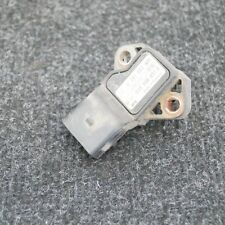 VW Touran Map Sensor 0281002401 038906051C 2.0 TDI 103KW Mk1