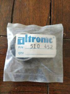 Altronic #510452 box 24