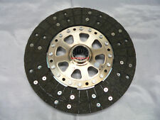 OEM TOYOTA SUPRA CLUTCH DISC ASSEMBLY 31250-14190 FITS 1993-1998 PAIR OF 2 DISCS