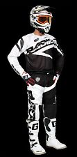 Radikal Racing MX Gear Set Combo (Jersey and Pants)