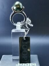"Brandneu-Original""JOOP""Design Ring 51er (16,2 mmØ)-Top-UVP169€-JETZT NUR 99€-Nr2"