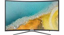 """SAMSUNG UE49K6300 49"""" 1080p FULL HD SMART TV LCD CURVO 16:9 USB"""