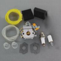 Carburetor For Ryobi EX 26 Carb Ryobi RY26000 RY28000 30CC 26CC Trimmers Carb AU