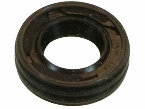 For 1980-1991 Peugeot 505 Auto Trans Manual Shaft Seal 31593RN 1981 1982 1983