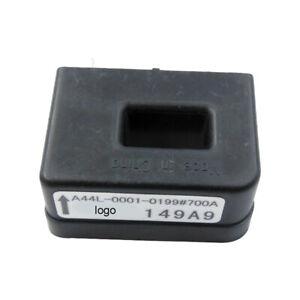 A44L-0001-0199#700A for Fanuc Module