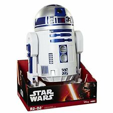 Star Wars 18-Inch R2-D2 Giant Action Figure JAKKS PACIFIC
