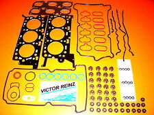 01-04 FITS FORD ESCAPE MAZDA TRIBUTE  3.0 DOHC  VICTOR REINZ HEAD GASKET SET