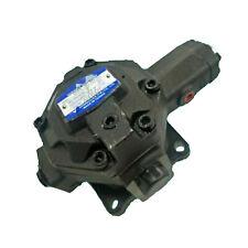 For YUKEN SVPF-12-70-20 Variable Vane Pump