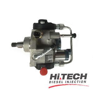 Nissan Navara D40 & Pathfinder R51 2.5L YD2K diesel pump 294000-1220 16700-5X00A