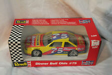 1992 OLDS NASCAR #75 DINNER BELL 1:24 SCALE NEW FOOD LION