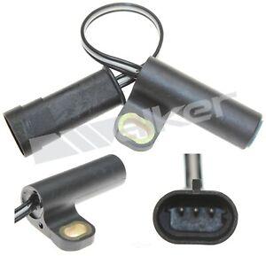 Walker Products 235-1053 Engine Crankshaft Position Sensor