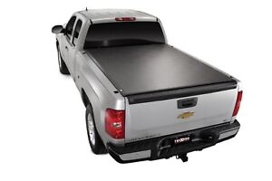 Truxedo for 99-07 GMC Sierra & for Chevrolet Silverado 1500 Classic 6ft 6in Lo P