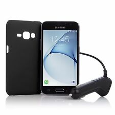 TracFone Samsung Galaxy Luna + 1 Year of Service with 1200 MIN/1200 Text/1200MB
