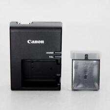 Для Canon EOS Rebel