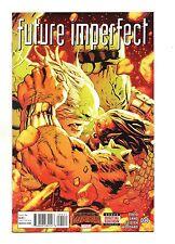 Future Imperfect Vol 1 No 4 Oct 2015 (NM) Marvel, Secret Wars, 1st Print