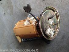 Tankgeber Kraftstoffpumpe Benzinpumpe Opel Corsa B 90412300