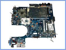 Toshiba Satellite M70 Pro M70 Scheda Madre Motherboard K000033860 LA-2871P