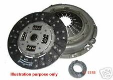 FOR KIA SORENTO 2.5TD CRDi CLUTCH KIT NEW