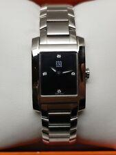 ESQ Movado Women's Wrist Watch (ES298) (07100905)