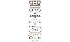 Full Engine Gasket Set LANCIA DELTA i.e. 1.4 71 836A4.000 (10/1994-/1999)