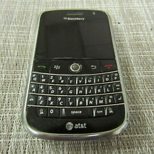 BLACKBERRY 9000 - (AT&T) CLEAN ESN, UNTESTED, PLEASE READ!! 28469