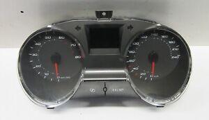 Seat Ibiza 6J Kombiinstrument Tacho  6J0920801