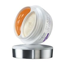 Avon Anew Clinical Lift & Firm Eye Lift System - Upper Eye Gel+Under Eye Cream
