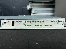 Tellabs 83.4511 T-Coder 4511 Module, Used Untested MW