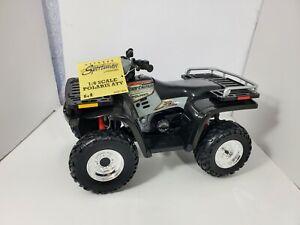 ERTL Polaris ATV 1:6 NWT